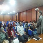 اليوم .. اجتماع السيد عميد الكلية بالسادة أعضاء الهيئة المعاونة
