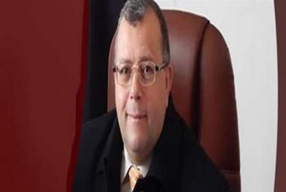 جامعه السادات تحذر إستخدام أسم الجامعة بأي نشاط