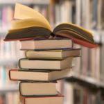 سيمنار مشروع بحث لتسجيل لدرجة الدكتوراة فى الاقتصاد للسيدة الاستاذة / ايمان احمد على حسن على