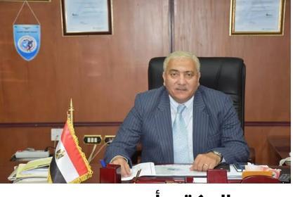 رئيس جامعة السادات : يقرر إخلاء المدن الجامعية أسبوعين بدءا من اليوم