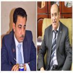 تهنئة للأستاذ الدكتور  أحمد ثابت فضل  لحصوله على درجة أستاذ علم النفس