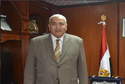 رئيس الجامعة ونائبه يتماثلان للشفاء من فيروس كورونا