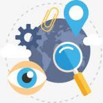 فتح باب التقدم للمشروعات البحثية التنافسية الممولة من الجامعة