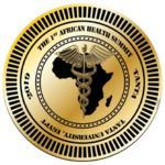 كلية الصيدله تشارك فى المؤتمر الاول للصحه الافريقية