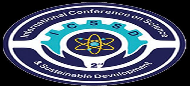 المركز القومي للبحوث يعقد المؤتمر الدولي الثاني للعلوم والتنمية المستدامة