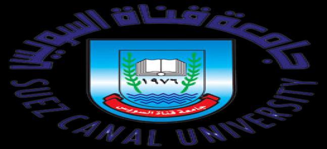 الملتقي الرياضي الأول للطلاب الوافدين بالجامعات المصرية