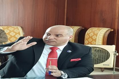 نحلة: المرشد السياحي أقوي سفير علي أرض مصر