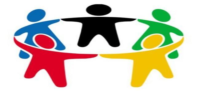 عقد ندوة للسادة ممثلي الشركات والنقابات والهيئات بعنوان: المشاركة المجتمعية للكلية: مفاهيم وإنجازات عبر تطبيق زوم