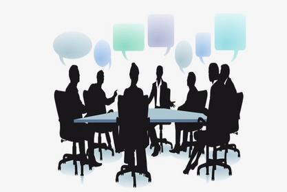 دعوة لاجتماع مجلس طارئ بقسم الدراسات الفندقية غداً