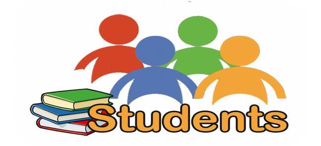 إعلان هام من إدارة شئون التعليم والطلاب