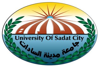 قطاع الدراسات العليا يعلن عن فتح باب الترشيحات لجوائز الجامعة