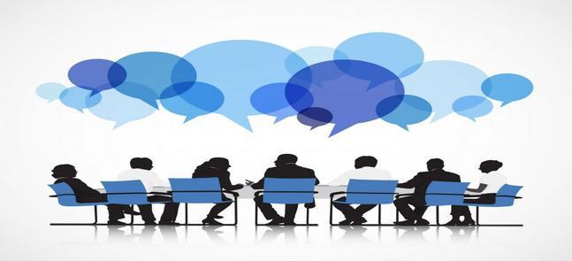 دعوة لاجتماع مجلس طارئ بقسم الدراسات السياحية غداً