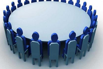 دعوة لاجتماع مجلس كلية طارئ غداً
