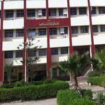 غدا الاثنين : زيارة لطلاب كلية الزراعة سابا باشا للمعهد