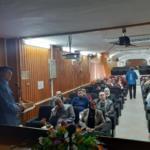 اليوم الاثنين : محاضرة عامة للاستاذ الدكتور ايهاب الضبع