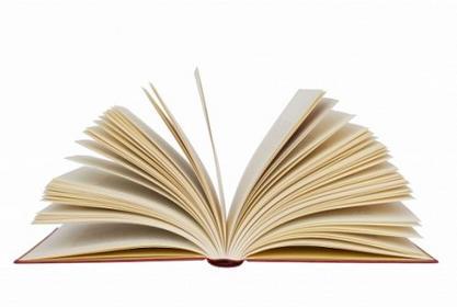 معرضاً للكتاب ضمن فاعليات احتفال الجامعة بعيدها السادس