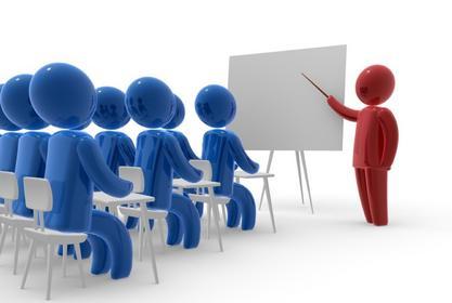 يعلن مركز زراعة الانسجة - معهد الهندسة الوراثية والتكنولوجيا الحيوية - جامعة مدينة السادات عن إقامة الدورات التدريبية لعام ٢٠١٩ / ٢٠٢٠