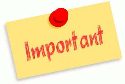 مد مدة تسجيل الطلاب الجدد (ماجستير-دكتوراة) حتى 8 فبراير
