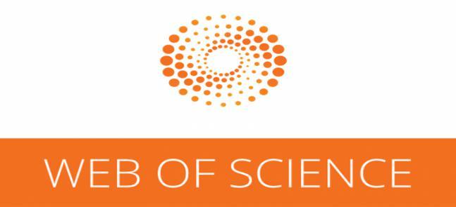 مجلة -الدراسات القانونية و الاقتصادية - كلية الحقوق واحدة من ثلاث مجلات علمية تم إضافتهم  لجامعة مدينة السادات على شبكة العلوم  Web of Science