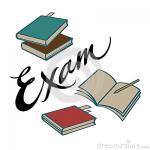 عميدة الكلية تعتمد الصورة النهائية لجدول امتحانات الفرقة الاولى شعبة الدراسات القانونية باللغة الانجليزية الفصل الدراسى الأول يناير 2020