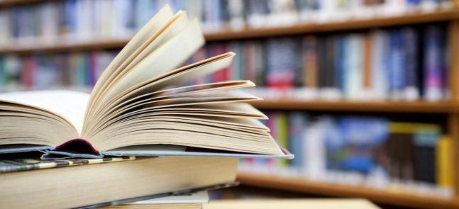 السبت القادم : جامعة مدينة السادات تُنظم المعرض السنوي الثاني للكتاب بكلية الحقوق خلال الفترة من 30 نوفمبر حتي 9 ديسمبر
