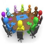 لجنة شئون التعليم والطلاب