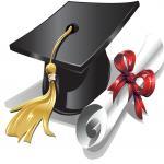 منح درجة الدكتوراة فى التربية الرياضية للباحثة نادية صالح