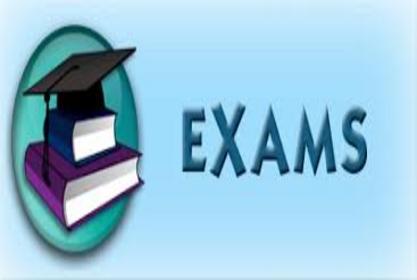 جدول امتحان الدور الثانى للفرقة الرابعة بنين وبنات للعام الجامعى 2020/2019