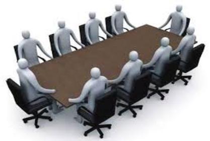 تشكيل لجنة الحكم والمناقشة لرسالة الماجستير فى التربية الرياضية للباحث طلال مصطفى عبد الله