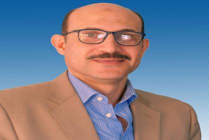 رسالة طمأنينة من السيد الأستاذ الدكتور أحمد عزب عميد الكلية لطلبة وطالبات الفرقة الرابعة بنين وبنات