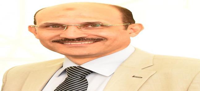 تكليف الأستاذ الدكتور أحمد عزب الهيئة الاستشارية العليا للشباب والرياضة بالجمهورية عام