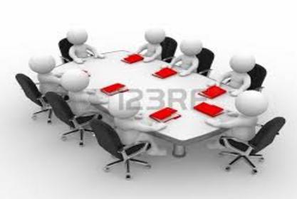 تشكيل لجنة المناقشة والحكم لرسالة الماجستير فى التربية الرياضية للباحث مصطفي عبدالكريم الشون
