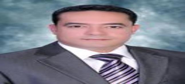 تعيين الأستاذ الدكتور أحمد محمود عبد الحكيم وكيلا لشئون التعليم والطلاب بكلية التربية الرياضية جامعة مدينة السادات