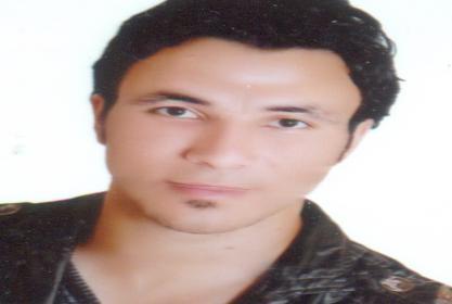 تعيين السيد مصطفى جلال غانم بوظيفة مدرس مساعد بالقسم