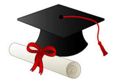منح الطالب فيصل غانم فيحان دبلوم المهنية التخصيصية