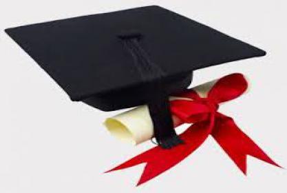 منح درجة الماجستير في التربية الرياضية للباحث حسين على أحمد عوض
