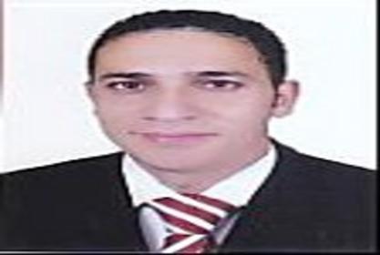 تكليف الدكتور أحمد كمال عيد مديرا لوحدة القياس والتقويم المستمر