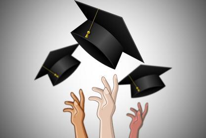 نتيجة الدراسات العليا دور ابريل 2021