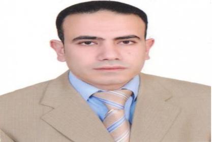 فوز السيد الأستاذ الدكتور/ محمد أبو العز نايل بجائزة الهيئات والأفراد لعام 2016 (جائزة صندوق التأمين على الماشية)